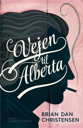 Forside Alberta.jpg